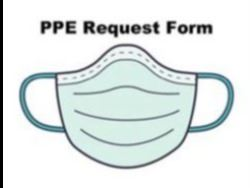 ppe request graphics resized